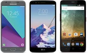 Boost Mobile Cell Phones Best Buy