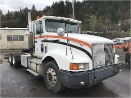 International Trucks In Oregon For Sale ▷ Used Trucks On Buysellsearch Chevy Food Truck Used For Sale In Oregon Toyota T100 Pickup In For Cars On Buyllsearch The M35a2 Page 1999 Gmc Topkick C7500 Gmc 5 Yard Dump 2006 Ford F550 Bucket Sale Medford 97502 Central Volvo Vnl64t780 Trucks Fleet 1957 Willys Jeep Fc 150 Trucks For Sale Brooks Motor Company Inc Milwaukie Or Dealer