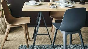 Dining Chairs With Wheels – Tonettelonergan.co