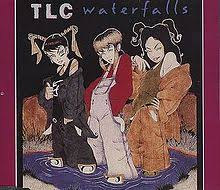 Eazy E Death Bed by Waterfalls Tlc Song Wikipedia