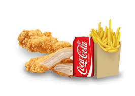 au bureau enghien chicken burger livre des chickens et poulet à domicile et au bureau