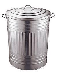 poubelle cuisine conforama poubelle métal chez conforama aménager sa cuisine avec oscar ono