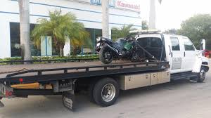305)684-9092 - $$we Buy Junk Cars & Motorcycles Cash$$ Towing ... Truck Wreckers South Perth Cash Paid For Light Heavy Trucks Ford Cars Vans Utes Suvs 4x4s In Sydney Nsw Japanese Unwanted Melbourne For Removal Brisbane Up To 200 Old Noble Park Sell Car Scrap Food Truck Craze How To Cash On This Business Strategy Toyota Alaide Bash 4 2014 Mini Youtube Armored Sale Macon Ga Attorney College Roscoes Junk Buyer Get Cash And