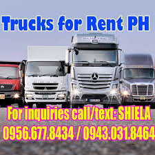 Trucks For Rent PH - Home | Facebook Abel A Frame We Rent Trucks 590x840 022018 X 4 Digital Synergy Home Ryder Adds Electric For Sale Lease Or Transport Topics Rudolf Greiwing In Greven Are Us Hire Barco Rentatruck Barcorentatruck Twitter Rentals Cerni Motors Youngstown Ohio On Hire Ring Road No 2 Bhanpuri Raipur A New Volvo Fh Raptor Pinterest Trucks And Book Now Cement Mixer By Inc For Rental Truck Accidents The Accident Team