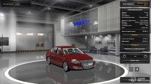Euro Truck Simulator 2 1 12 1 Cd Key