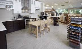 northern virginia sterling tile store and ceramic wholesale