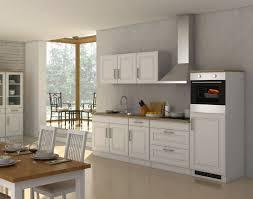 küchenzeile köln küche mit e geräten breite 290 cm weiß