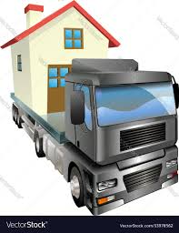 Moving House Truck Concept Royalty Free Vector Image Mbx Moving Truck Matchbox Cars Wiki Fandom Powered By Wikia Truck Rentals Budget Rental Services Two Men And A Truck Scribblenauts Moving Cargo Stock Photo 100735176 Alamy Van Or Transport Delivery Illustration Discount Car Canada Apply For A Permit City Of Cambridge Ma Clipart White Blank Tanker Fast Picture And