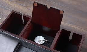 25 Lighters On My Dresser Mp3 Download by Amazon Com Monarch Dresser Valet Home U0026 Kitchen