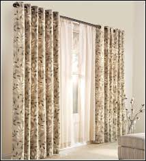Dritz Curtain Grommet Kit by Attractive Large Grommet Curtains Ideas With Curtain Eyelet