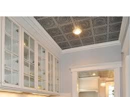 drop ceiling tiles 2x4 tin tiles backsplash cheap ceiling tiles