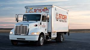 Snider Fleet Solutions - Commercial Tires And Mechanical Service Low Cab Trucks At Penske Chevrolet Of Cerritos Used For Sales New Car Update 20 Our Fleet Harlows Bus And Truck Missoula Montana Auto Park Serving Plymouth In Ford Gmc Morgan Bucket Irving Equipment Dealer More Money With Authorizations Fiscal Systems Inc Medium Duty Top Tier Carriers 2016 Peterbilt 330 Advantage Tow Custom Build Woodburn Oregon Fetsalwest About Friendly Light Service Hogan Up Close Blog Commercial Leasing Rental