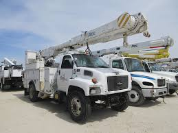 ALTEC BUCKET TRUCK - MOUNTED ON 2005 CHEVROLET C7500 S/A CHASSIS ... Big Rig Truck Market Commercial Trucks Equipment For Sale 2005 Used Ford F450 Drw 31 Foot Altec Bucket Platform At37g Combo Australia 2014 Freightliner Altec Boom Crane For Auction Intertional Recditioned Bucket Truc Flickr Bucket Truck With A Big Rumbling Diesel Engine Youtube Wiring Diagram Parts Wwwjzgreentowncom Ac38127s X68161 Unveils Tough New Tracked Lift And Access Am At 2010 F550 Ta37g C284 Monster 2008 Gmc C7500 81 Gas 60 Boom Chip Dump Box Forestry