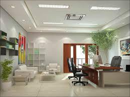 faux plafond bureau décoration plafond pour se créer un ciel personnalisé archzine fr