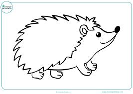 Dibujos Fáciles Para Bebés Aprende Practica Y Dibuja Fácil