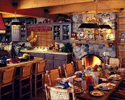 Small Log Cabin Kitchen Ideas by Log Home Dining Rooms Moncler Factory Outlets Com