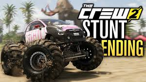 Monster Truck RACING?! (Freestyle ENDING) | The Crew 2 FULL ... Insane Monster Truck Making A Burnout On Top Of An Old Sedan Alex The Coloring Blue Car Video For Kids Youtube Energy Tampa Jan 2017 For Children Cartoon Compilation Beamng Drive Crash Testing 61 Vehicles More Matchbox Super Chargers Trucks From Late 1980 S Youtube Scary Truck Funny Scary Cars Videos Kids Blow Up The Pirate Skull Takedown Jam Hot Wheels Racing Freestyle Ending Crew 2 Full Driver Rosalee Ramer Interviewed On Ellen Monster Video