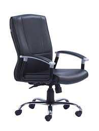 Buy Office Chairs India At Best Price | Office Chairs Manufacturer ... Buy Office Chairs India At Best Price Manufacturer 2 Techo Sidiz Mesh In Brighton East Sussex Gumtree This Porsche Chair Costs Over 5000 Motworldhype 2019 Comparisons Reviews Start Standing Blue High Back Computer Racing Gaming Ergonomic Industrial Goodform Alinum By General Etsy Mandaue Foam Philippines Pin Neby On House Plans Ideas Swivel Office Chair Vintage 10 Orthopaedic For Support Uk Buys Orange Cobi Desk With White Frame Modern Fniture