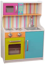 cuisine en jouet promotion 45 de remise sur la cuisine jouet kidkraft 53294