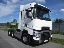 Buy Second Hand Renault Tractor For Sale Online By KleynTrucks On ... Buy Used Toyota Tacoma Xtracab Pickup Trucks Toyotatacomasforsale Wheel Rear Axle Part Code 238 For Truck Buy In Onlinestore Protrucks Online Good Quality Starter Motor Ford Tractors Trucks 7 Military Vehicles You Can The Drive Diy Toys Removable Online At Best Prices Lagos Vconnect Truckdomeus Fuel Filter Housing 3230 Joydrive 2013 Ford F250 Super Duty Crew Cab King Ranch 4d 6 Siku Volvo Dumper Truck Azad Industries Blue Steel Ipdent 144 Stage 11 Black Out Bluematocom