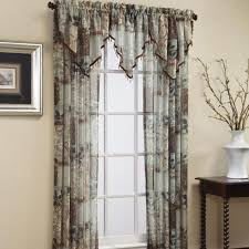 Tension Curtain Rods Kohls by 25 Best Curtains Images On Pinterest Window Treatments Kohls And