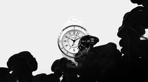 chanel si e social chanel official website fashion fragrance watches
