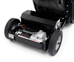 Powered (Battery Electric) POWERED RUBBERMAID TILT TRUCK ... Casters And Wheels For Rubbermaid Products Janitorial Hygiene Tias Total Industrial Safety Plastic Tilt Truck Max 9525 Kg 102641 Series Rubbermaid Tilt Truck 600 Litre Heavy Duty Fg1013 Wheeliebinwarehouse Uk Commercial Products 1 Cu Yd Black Hinged Arlington Fa426 Product Information Amazoncom Polyethylene Box Cart 450 Lbs Shop Utility Carts At Lowescom Wheels Ebay 34 Cubic Yard Trash Cans Trolley For Slim Jim Receptacles Trucks