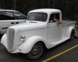 Projects - Detailed Build Thread - 1937 Ford Pickup | The H.A.M.B. Project Bulletproof Custom 2015 Ford F150 Xlt Truck Build 12 Harleydavidson And Join Forces For Limited Edition Maxim 2017 Sunset St Louis Mo Six Door Cversions Stretch My The 11 Most Expensive Pickup Trucks Plans Fewer Cars More Suvs Motor Trend 1976 Body Builders Layout Book Fordificationnet 9 Passenger Trucks Archives Mega X 2 2018 Raptor Model Hlights Fordcom Sema Show 2013 F250 Crew Cab Power Stroke 1974 Bronco Service Shop 1966 F100 Quick Change