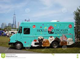 Green House Of Cupcakes Truck In Liberty State Park, WTC In The ... This Is Gonna Be Good Icedgems Cupcake Truck In Baltimore County The Nora Here Wedding Cakes Pinterest Flying Food Lifes A Tomatolifes Tomato Puts Bakery On Road Long Islander News Springs Colorado Trucks Roaming Hunger Catching Up With Yum Edible Orlando Iced Gems Cupcake Truck Takes Top Title At Taste Of Three Cities Green House Of Cupcakes In Liberty State Park Wtc Lancaster Begins Selling From A Food Youtube Best New Jersey Nj Sadie Maes Cafe Boston