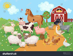 Farm Animals Birds Barn House Vector Stock Vector 599583977 ... Cartoon Farm Barn White Fence Stock Vector 1035132 Shutterstock Peek A Boo Learn About Animals With Sight Words For Vintage Brown Owl Big Illustration 58332 14676189illustrationoffnimalsinabarnsckvector Free Download Clip Art On Clipart Red Library Abandoned Cartoon Wooden Barn Tin Roof Photo Royalty Of Cute Donkey Near Horse Icon 686937943 Image 56457712 528706