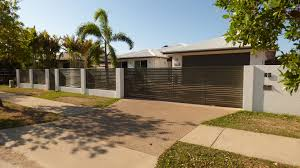Screen N Shade | Aluminium Screening Products | Townsville Retractable Awnings And Vario Pergola Evo Luxaflex Best Images Collections Hd For Gadget Cairns Blinds Window Furnishings 14 Best Images On Pinterest Curtains Door Design Alisoncl East Coast Windows And Doors Designer Renovation Builder South Smith Sons Decks Sheds Carports Shade Sails Tonneau Covers Windsor Photos Az Whosale Blinds Awnings Cairns