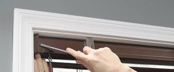 Decorative Traverse Rods With Pull Cord by Troubleshooting Guides Jcpenney Home