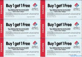 Domino's Coupon Codes | Coupon Codes Blog How To Use Dominos Coupon Codes Discount Vouchers For Pizzas In Code Fba05 1 Regular Pizza What Is The Coupon Rate On A Treasury Bond Android 3 Tablet Deals 599 Off August 2019 Offering 50 Off At Locations Across Canada This Week Large Pizza Code Coupons Wheel Alignment Swiggy Offers Flat Free Delivery Sliders Rushmore Casino Codes No Deposit Nambour Customer Qld Appreciation Week 11 Dec 17 Top Websites Follow India Digital Dimeions Domino Ozbargain Dominos Axert Copay