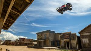 Race Truck Jumps Over Ghost Town, Sets World Distance Record Monster Truck Stock Photo Image Of Jump Motor 98883008 Truck Jump Stop Action Wallpaper 19x1200 48571 Cluster I Just Added Destructible Terrain To Our Game About The Driver Rat Nasty Is Jumping Back Rat Nasty Bigfoot Number 17 Clubit Tv In Soviet Russia Jumps Over Bike 130226603 By Jumping Royalty Free Vector Ford Back Into The Midsize Market In 2019 Tacoma World Red Monster Image Under High Dirt 86409105 Naked Man Crashes Runs Traffic On Vehicles Extreme 2018 Free Download Android Brushed 2wd Short Course Shootout Big Squid Rc