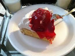Marvelous Inspiration Strawberry Crunch Cake Kroger And