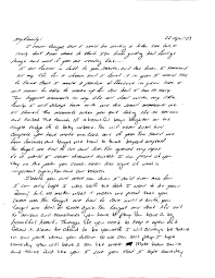 The Last Letter Home A Sol r s Song – MORMON SOPRANO