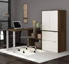 Bestar L Shaped Desk by 44 Best Home Office Bureau à La Maison Images On Pinterest