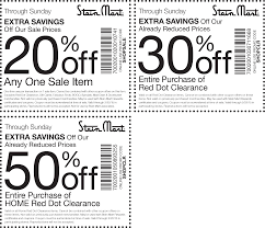 Stein Mart Coupons - 20% Off A Sale Item, 50% Off 40 Off Stein Mart Coupons Promo Discount Codes Wethriftcom 3944 Peachtree Road Ne Brookhaven Plaza Ga Black Friday Ads Sales And Deals 2018 Couponshy Steinmart Hours Free For Finish Line Coupons Discounts Promo Codes Get 20 Off Clearance At With This Coupon Printable Man Crates Code Mart Charlotte Locations 25 Clearance More Dress Shirts Lixnet Ag