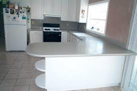 Kitchen Island Sink Splash Guard by Eurostone Kitchen Picture Gallery
