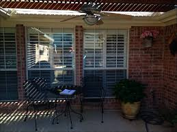 Diy Awning Kits Outdoor Awesome Patio Awning Ideas Patio Cover ... Free Standing Retractable Patio Awnings Pergola Carport Beautiful Roof Back Porch Designs Awning Plans Diy Diy Projects The Forli Cover Retractableawningscom Outdoor Magnificent Alinum For Home Building A Ideas Canvas Gazebo Canopy Shade Creations Company St George Utah 8016346782 Fold Out Alfresco Backyard Design Display