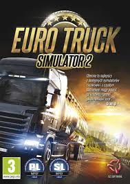 Euro Truck Simulator 2: High Power Cargo Pack (PC Cyfrowe) | CDP.pl Euro Truck Simulator 2 Zota Edycja Wersja Cyfrowa Kup Satn Al 50 Ndirim Durmaplay Rizex Review Mash Your Motor With Pcworld Vive La France German Version Amazonco How May Be The Most Realistic Vr Driving Game Is Expanding New Cities Pc Gamer Steam Workshop American Posts Facebook Scs Softwares Blog Goes 64bit 116 Update Icrf Map Sukabumi By Adievergreen1976 Ets Mods