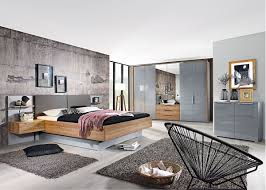 das schlafzimmer launch vito begeistert mit moderner