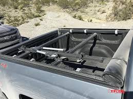 Chevy Truck Accessories 2013 - Best Accessories 2017 Truck Hdware Manufacturer Of Gatorback Mud Flaps Gatorgear Chevrolet Trailblazer Pickup Truck Accsories And Autoparts By 8898 Chevy Accsories Carviewsandreleasedatecom 2002 Silverado Unique Installation Of A Trailer Colorado Z71 Hurley Take Functionality To The Beach Gearon Accessory System Is Bed Party 2016 Trail Dictator Offroad Parts Gm Uftring Washington Il Youtube 2017 1500 Pin Brett Loomis On Midnight Edition