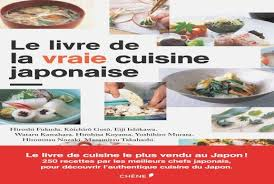 livre cuisine japonaise fresh livre cuisine japonaise best of hostelo