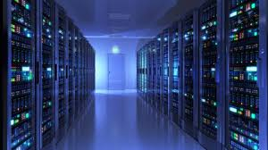 WebHosting - SOFTAID COMPUTERS Sri Lanka Web Hosting Lk Domain Names Firstclass Hosting Starts From The Data Centre Combell Blog How To Migrate Your Existing Hosting Sver With Large Data We Host Our Site On Webair They Have Probably One Of Most Apa Itu Dan Cyber Odink Dicated Sver Venois Data Centers For Business Blackfoot Looking A South Texas Center Why Siteb Is Your Answer 4 Tips On Choosing A Web Provider Protect Letters In Stock Illustration Center And Vector Yupiramos 83360756