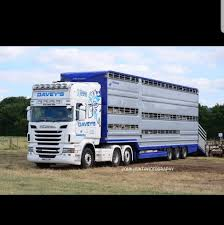 100 Livestock Trucking Companies Daveys Transport Ltd Home Facebook
