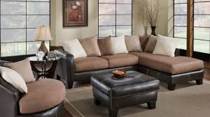 amazing living rooms lovely wonderful cheap living room