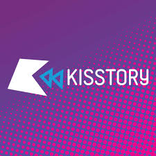 KISSTORY Live Listen Again Online Player