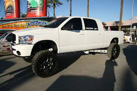Lifted Dodge Ram On BMF Wheels - 1 | MadWhips Image Dodgeram50jpg Tractor Cstruction Plant Wiki Used Lifted 2012 Dodge Ram 3500 Laramie 4x4 Diesel Truck For Sale V1 Spintires Mudrunner Mod 2004 Dodge Ram 3500hd 59l Cummins Diesel Laramie 4x4 Kolenberg Motors Dodge Ram Dually 2010 Sema Show Dually Photo 41 3dm4cl5ag177354 Gold On In Tx Corpus 1500 Gallery Motor Trend Index Of Shopfleettrucks 2006 Slt At Dave Delaneys Columbia Serving Filedodge Pickup Rigaudjpg Wikipedia 1941 Sgt Rock Nsra Street Rod Nationals 2015 Youtube