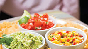 dips cuisine menus drinks dips and recipes southern living